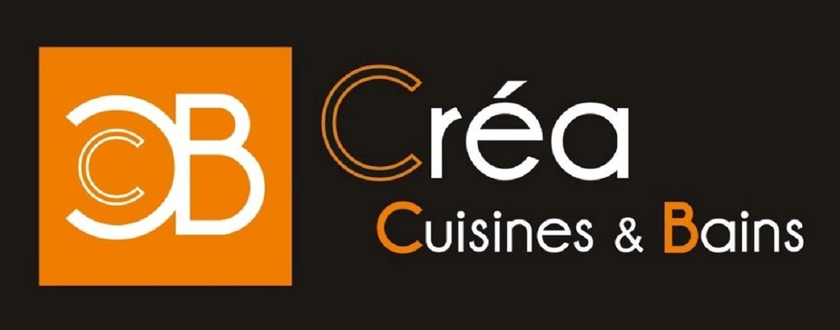Crea Cuisines Bains Creation Et Ameublement Sur Mesure